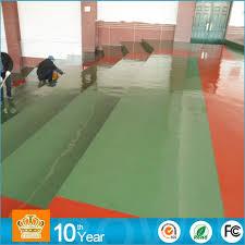 rubber paint for cars rubber paint for cars supplieranufacturers at alibaba com