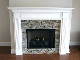 diy fireplace ideas fireplace ideas fireplace surround designs wood plans free for perfect wood fireplace ideas diy fireplace ideas