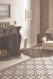 Interior Design Black And White Living Room 17 Best Ideas About Black Living Rooms On Pinterest Black Lively
