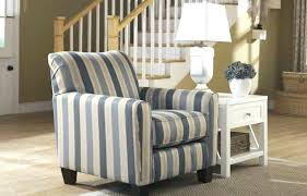 armless accent chairs large size of best striped accent chair corner accent chair living room chair