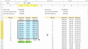 Debt Payoff Excel Debt Repayment Spreadsheet New Debt Payoff Calculator Excel Debt