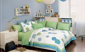 cool blue bedrooms for teenage girls. Fine Girls Really Cool Blue Bedrooms Teenage Girls In For