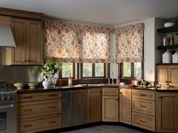 Kitchen Window Curtain Panels Kitchen Accessories Curtains For Kitchen Windows Panel Curtains
