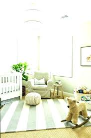 rug for baby nursery room ideas rugs bedroom decoration images boy accent girl area best mat