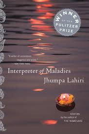 "it s complicated"" relationships in ""interpreter of maladies"" leo 81txwj1ckbl sl1500"