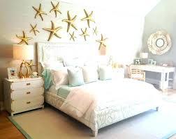 hawaiian bedroom tropical master bedroom design gallery tropical luxury master bedrooms hawaiian themed