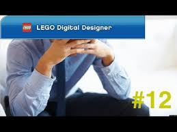 Camera Lego Digital Designer : Wat zonde lego digital designer freepuffle