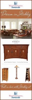 64 best Stickley Furniture images on Pinterest