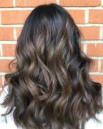 Light Ash Brown With Highlights 50 Dark Brown Hair With Highlights Ideas For 2020 Hair Adviser