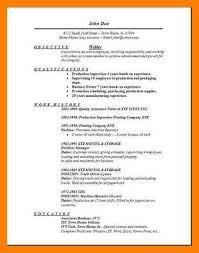 Resume Format For Welder Welder Resume Contoh Job Description Resu And  Download Welders Resume Haadyaooverbayresor