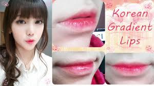 korean makeup s photo 1