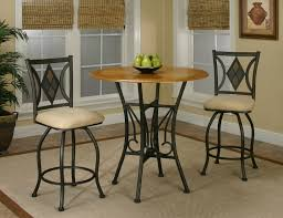full size of bar stools casual dining and bar stools stools best bar stools