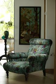 Peacock Color Living Room 17 Best Images About Peacock Decor On Pinterest Peacock Chair