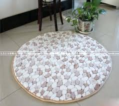 Round Bath Rugs Acalltoarms Co