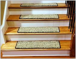 modern stair treads stair treads rug modern stair treads modern stair tread rugs modern stair tread