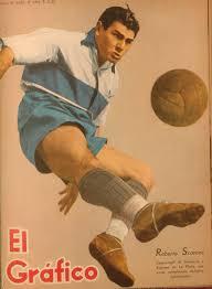Roberto Scarone