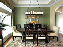 full size of large round dining room rugs best rug material area ideas for furniture adorable