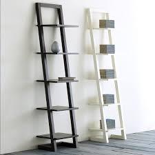 ikea ladder shelves - Google Search