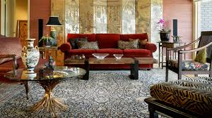 chinese living room furniture. chinese living room furniture t