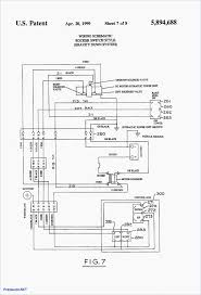 beautiful curtis snow plow wiring diagram pictures inspiration