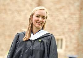 Google Internship Leads To Career For Julie Meurer 11