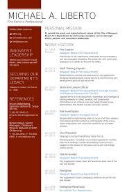 Academic Paper Proofreader Paper Editing Expert Sample Resume