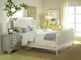 somerset bay furniture. Somerset Bay Furniture Home A Beds Chateau Bed .