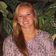 Lauren Graney - Address, Phone Number, Public Records   Radaris