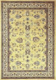 9x12 sisal rug area rugs new beautiful flooring with diamond 9 x 12