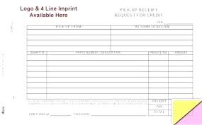 Shopping Receipt Template Shop Donation Example Free Tire