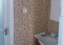 wall tile adhesive can you use floor tile adhesive on walls a
