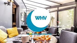 Hotel De La Paix Montparnasse Atelier Montparnasse Hatel In Paris France Europe The Best Of