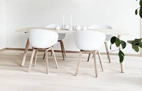 Scandinavian furniture style Extendable Interior Design Ideas 50 Stunning Scandinavian Style Chairs To Help You Pull Off The Look