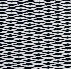 Mat Weiß Bk Blatt Bk Hydro Rasen 16210401 37x58 Vektor