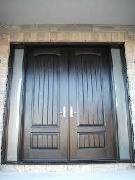 8 foot front doorEXECUTIVE DOORS  Front Entry Doors Toronto