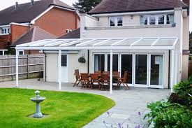 Contemporary Patio Awning Ideas Outdoor Furniture Patio Awning