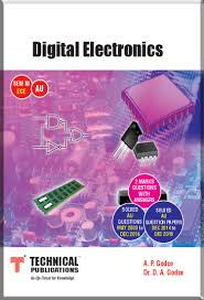 Digital Circuits And Design By Salivahanan Ppt Buy Digital Electronics Book Online At Low Prices In India