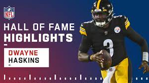 2021 NFL Game Highlights ...