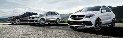 2018 mercedes benz amg gle 43. plain 2018 2018gleamgsuvcategoryhero11 throughout 2018 mercedes benz amg gle 43