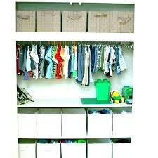 wire rack closet organizers wire rack closet systems wire shelf for closet closet door shelves linen