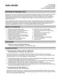 Esthetician Resume Sample Elegant 15 Best Human Resources Hr Resume