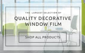 decorative films window film sned gl privacy windows window tint