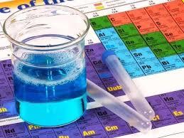 Решение контрольных работ по химии и репетиторство Решение контрольных работ по химии и репетиторство