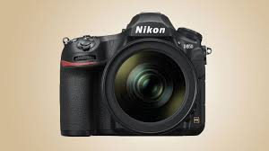 but if you are not concerned about the budget and need the best dslr at your service check these out