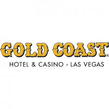Image result for gold coast hotel Las VEgas