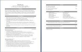 Communication skills in resume sample Susan Ireland Resumes resume examples skills  resume help qualifications resume sample