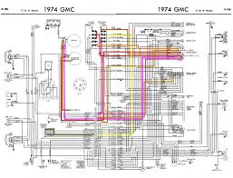 1973 chevy truck wiring diagram 1973 chevy truck oil cooler \u2022 free gmc truck wiring diagram at Chevrolet Truck Wiring Diagrams