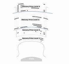 Thompson Boling Arena Concert Seating Chart Thompson Boling Arena Seating Chart Climatejourney Org