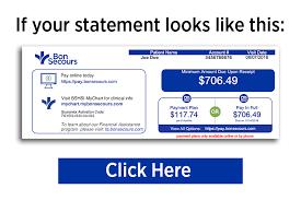 Bon Secours My Chart Bill Payment Greenville Sc Bon Secours Health System
