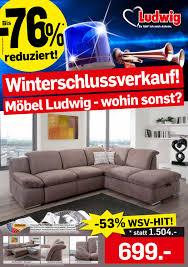 2u19 By Möbel Ludwig Issuu